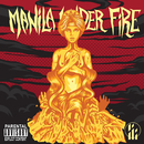 God Tongue/Manila Under Fire