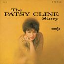 The Patsy Cline Story/Patsy Cline