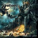 Storm The Gates/Venom