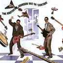Out Of Control/The Brothers Johnson
