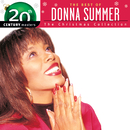 Best Of / 20th Century - Christmas/Donna Summer