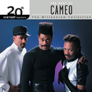Best Of Cameo 20th Century Masters The Millennium Collection/Cameo
