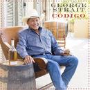 Codigo/George Strait