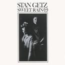 Sweet Rain/Stan Getz