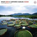 Their Greatest Hits/Stan Getz & Antonio Carlos Jobim