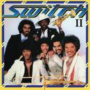 Switch II/Switch