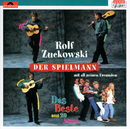 Der Spielmann - Das Beste aus 20 Jahren/Rolf Zuckowski und seine Freunde
