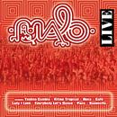 Malo Live/Malo