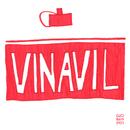 Vinavil/Giorgio Poi
