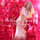 It is Christmas (English Version)/Helena Paparizou
