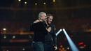 Passion 2013 Event Photo Video/Passion