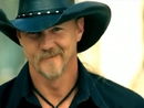 Ladies Love Country Boys/Trace Adkins