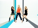 If You Come To Me/Atomic Kitten