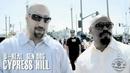 "Making Of ""Armada Latina"" (feat. Pitbull, Marc Anthony)/Cypress Hill"