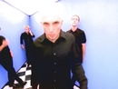 Everything To Everyone/Everclear