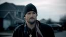 Springsteen/Eric Church