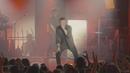 Na und?! (Live)/Ben Zucker