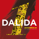 Dalida Les numéros un Les années Barclay/Dalida