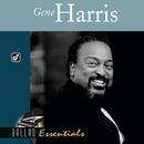 Ballad Essentials:  Gene Harris/Gene Harris