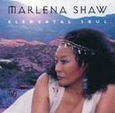 Elemental Soul/Marlena Shaw