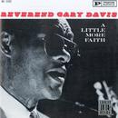 Have A Little Faith/Rev. Gary Davis