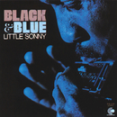 Black & Blue/Little Sonny