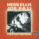 Two For The Road/Herb Ellis, Joe Pass