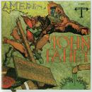 America/John Fahey