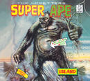 Super Ape/The Upsetters