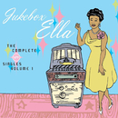 Jukebox Ella: The Complete Verve Singles (Vol. 1)/Ella Fitzgerald