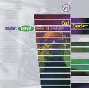 Talkin' Verve: Roots Of Acid Jazz/Cal Tjader