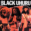 Tear It Up/Black Uhuru