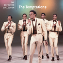 The Definitive Collection/The Temptations