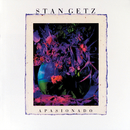 Apasionado/Stan Getz