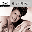 20th Century Masters: The Millennium Collection: Best Of Ella Fitzgerald/Ella Fitzgerald