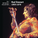 The Definitive Collection - 1969-1978/Rod Stewart