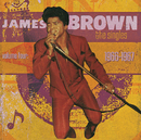 The Singles Vol. 4: 1966-1967/James Brown