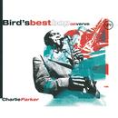Bird's Best Bop On Verve/Charlie Parker