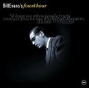 Bill Evans' Finest Hour/Bill Evans