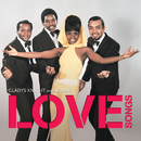Love Songs/Gladys Knight & The Pips
