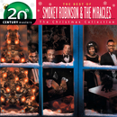 20th Century Masters - The Best of Smokey Robinson & The Miracles: The Christmas Collection/Smokey Robinson & The Miracles