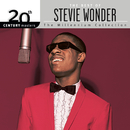 20th Century Masters - The Millennium Collection: The Best of Stevie Wonder/スティーヴィー・ワンダー