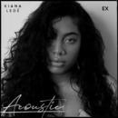 EX (Acoustic)/Kiana Ledé
