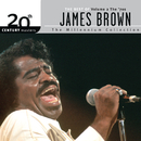 20th Century Masters: The Millennium Collection: Best Of James Brown (Vol. 2 - The '70s)/James Brown