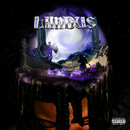 Limbus, Vol. 2/UnoTheActivist