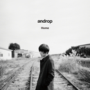 Home/androp