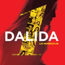LES NUMEROS UN DE DALIDA/Dalida