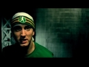 シング・フォー・ザ・モーメント/Eminem