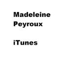 Madeleine Peyroux - iTunes Live in London/Madeleine Peyroux