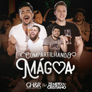 Compartilhando Mágoa (feat. Zé Neto & Cristiano)/George Henrique & Rodrigo